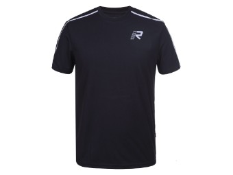 T-Shirt Rukka Harg Men A.W.S. DRY Funktionsshirt