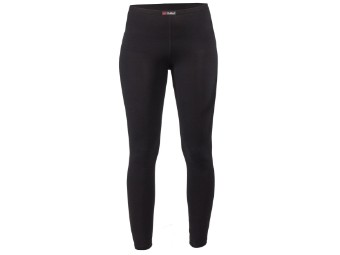 Unterhose Rukka Outlast Lady Pants Trousers