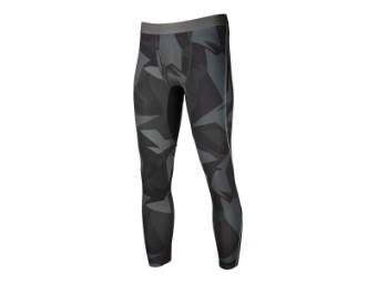 Funktionsunterhose Klim Aggressor 1.0 Pants camo