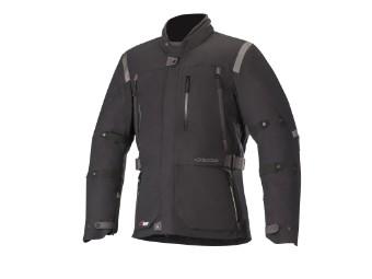 Motorradjacke Alpinestars Distance Drystar Jacket