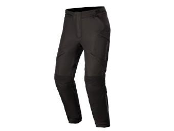 Motorradhose Alpinestars Gravity DryStar Pants schwarz