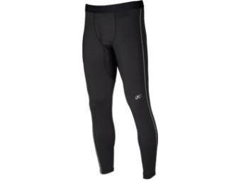Funktionsunterhose Klim Aggressor 1.0 Long Pants