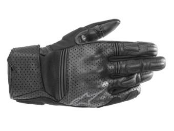 Handschuhe Alpinestars Stella Kalea Gloves schwarz