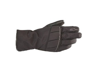 Motorradhandschuhe Alpinestars Tourer W-6 Drystar Gloves
