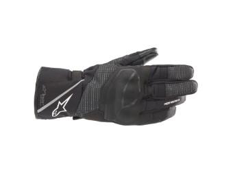 Motorradhandschuhe Alpinestars Andes V3 Drystar Gloves black