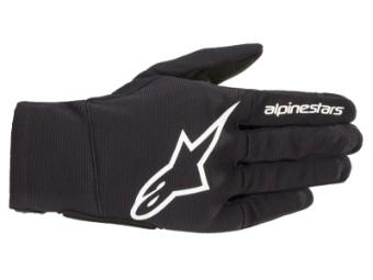 Motorradhandschuhe Alpinestars Reef Gloves black