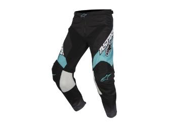 Crosshose Alpinestars Supermatic Pants 2017