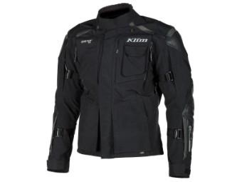 Motorradjacke Klim Kodiak New Gore Tex Jacket
