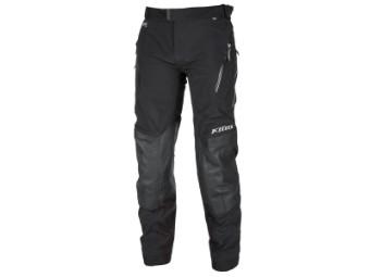 Motorradhose Klim Kodiak New Gore Tex Pants