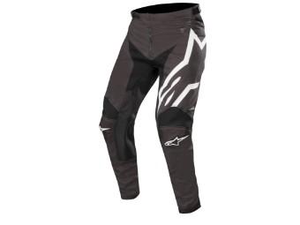Crosshose Alpinestars Racer Graphite Pants 2019 black/anthracite