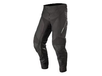 Crosshose Alpinestars Venture R Pants black