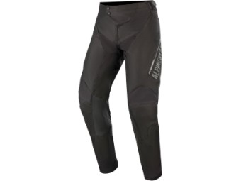 Crosshose Alpinestars Venture R Pants black black