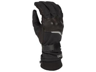Gore Tex Handschuhe Klim Vanguard GTX Gloves