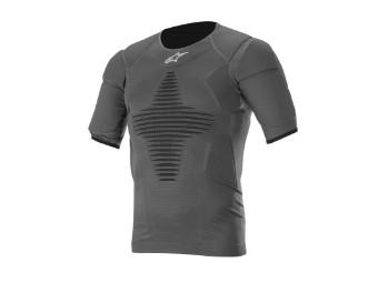 Unterhemd Alpinestars Roost Base Layer Top Funktionsshirt