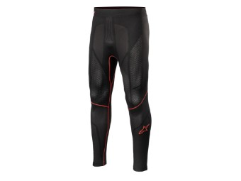 Funktionshose Alpinestars Ride Tech V2 Bottom Summer Lang