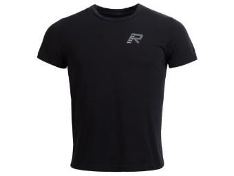 Unterhemd Rukka Outlast Men T-Shirt Kurzarm