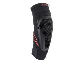 Knieprotektoren Alpinestars Bionic Flex Pro Knee Protector Level 1