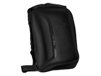 Rucksack Rusty Stitches Max Bag Backpack black