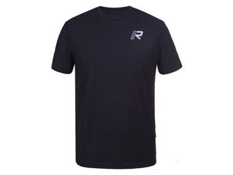 T-Shirt Rukka Sponsor Men Kurzarm