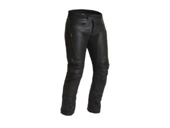 Motorradhose Halvarssons Oxberg Pants Woman