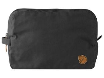 Tasche Fjäll Räven Gear Bag