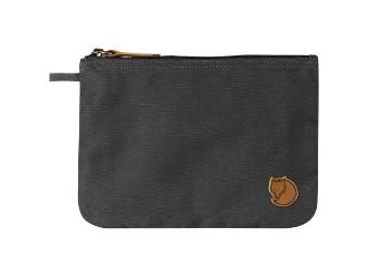 Tasche Fjäll Räven Gear Pocket
