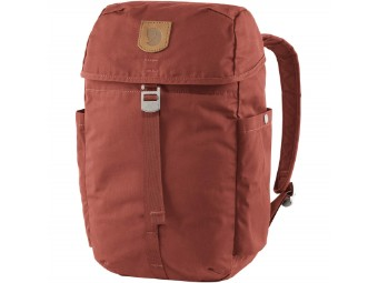 Rucksack Fjäll Räven Greenland Top Small