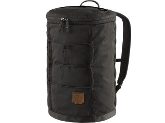 Rucksack Fjäll Räven Singi 20 Backpack Tagesrucksack
