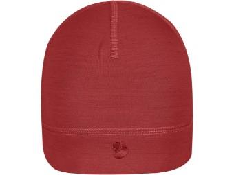 Mütze Fjäll Räven KEB Fleece Hat lava