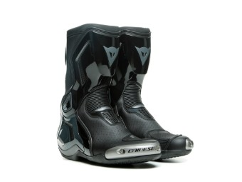 Stiefel Dainese Torque 3 Out Air Boots black anthracite