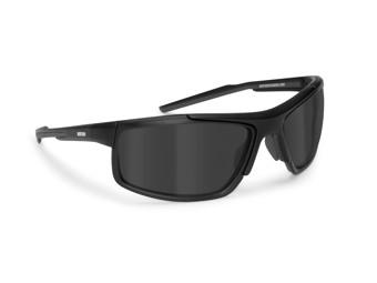 Sonnenbrille Bertoni Antifog P180A Polarsierend
