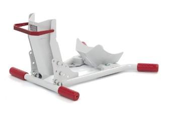 Ständer ACEBIKES SteadyStand Scooter für Rollertransport Roller
