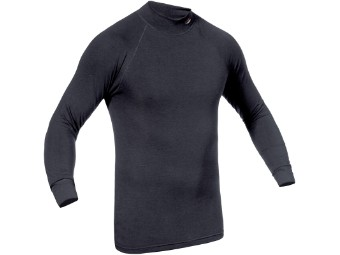Unterhemd Rukka Outlast langarm