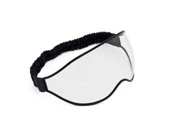 Visierbrille DMD Vintage Goggle