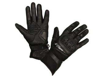 Handschuhe Modeka Air Ride Lady