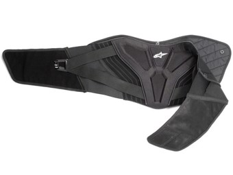 Nierengurt Alpinestars Touring Kidney Belt