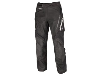 Motorradhose Klim Badlands Pro Pants black