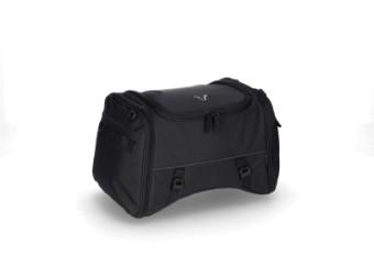 Hecktasche ION M Tailbag schwarz