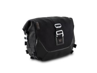 Seitentasche Legend Gear LC1 links Black Edition SW-MOTECH