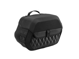 SW Motech Legend Gear Seitentasche LH1. 19,5 l. Für SLH rechts