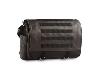 Hecktasche Legend Gear Messenger Bag LR3 SW-MOTECH