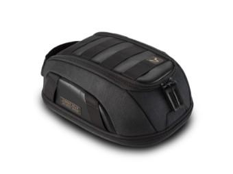 Tankrucksack Legend Gear LT1 Black Edition SW-MOTECH
