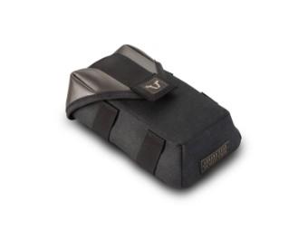 Tasche Legend Gear LA1 SW MOTECH Zusatztasche