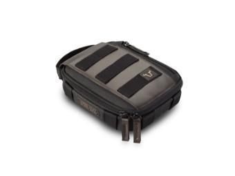 Tasche Legend Gear LA2 SW-MOTECH Zusatztasche