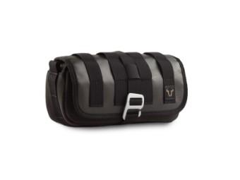Tasche Legend Gear Tool Bag LA5 SW-MOTECH Zusatztasche