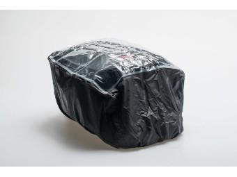 SW MOTECH Regenhaube für Tankrucksack Evo Daypack Regenschutz Regenhülle