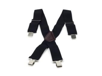 Hosenträger Heavyweight Braces
