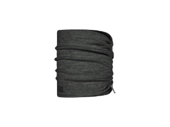 Halstuch Buff Merino Polar Fleece Neckwarmer Multifunktionstuch Merinowolle