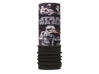 Halstuch Buff Junior Polar Star Wars Neckwarmer Multifunktionstuch Schlauchtuch