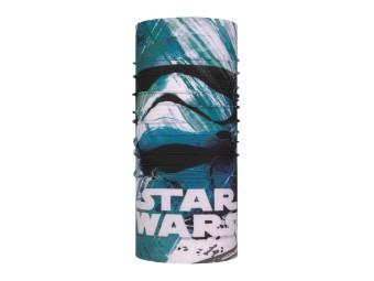Original Multifunktionstuch Buff Stormtrooper Star Wars Halstuch, Schlauchtuch